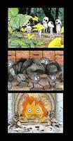 Miyazaki Atcs by TempestErika