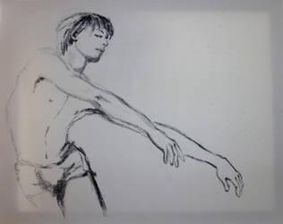 Dance by Yamilisa