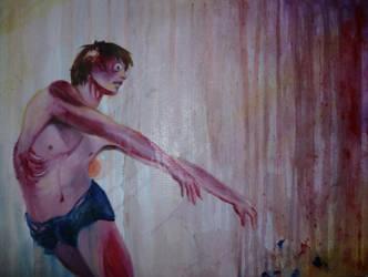 Acid Dance by Yamilisa
