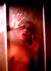 ma i don t wanna take a bath by tolerance0