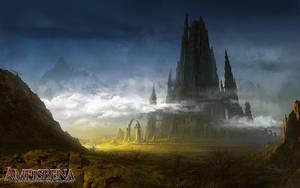 citadel 2 by regnar3712