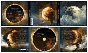 Musique du Crepuscule by sigu