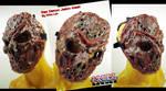 Red Demon Jason Mask4 by Uratz-Studios