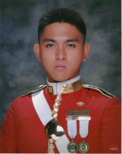 VLoZtY's Profile Picture