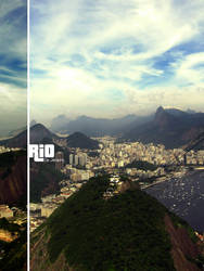 RIO by BlackJokerLink