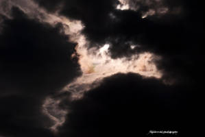 Sky by Vestermk