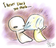 I_never_liked_you_much__ by nocturnalMoTH
