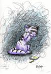 Failure... by Pinweasel