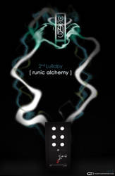 Runic Alchemy by graften-usen