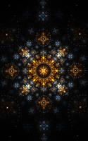 Creating Magic by mfcreative