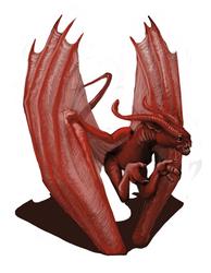 Creature by Ullervoinen
