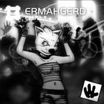 Ermahgerd Club_SketchII by acnero