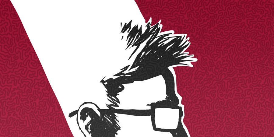 acnero's Profile Picture