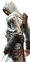 Assassins Creed Tutorial by smrzy