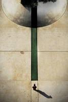 symmetry by yondus