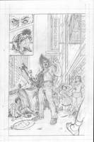 Man Fighting Street_2_pg5 by Ralphious
