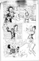 Man Fighting Street_2_pg2 by Ralphious