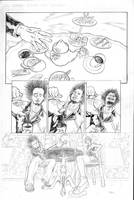 Man Fighting Street_2_pg1 by Ralphious