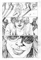 Cav issue 2 pg 5 by Ralphious