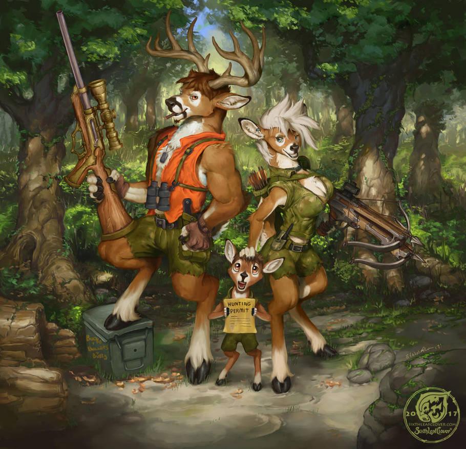 deer_hunt_by_the_sixthleafclover_dbjpd5n-pre.jpg