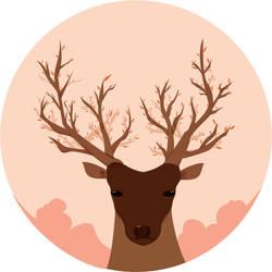 deerNature by novrian