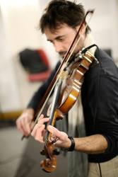 Violin 2 by pol-b