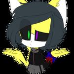 Hato by kitty-kid-fanz