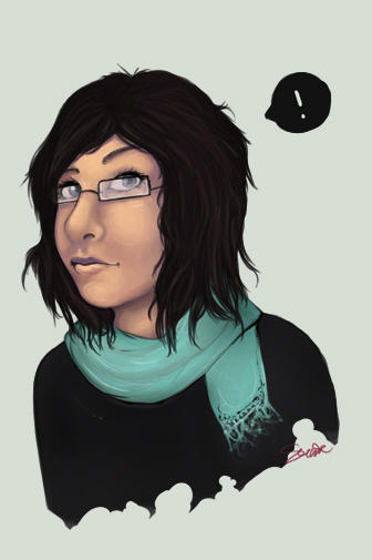 inPrint's Profile Picture