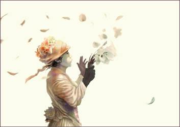 Blow by Coferosa