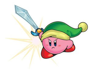 linkkirby8692's Profile Picture