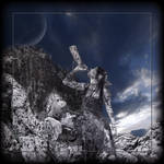 Moon Whisper by TranquilDragon