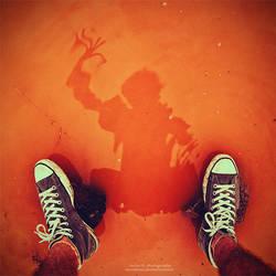 Muddy Soul by oO-Rein-Oo