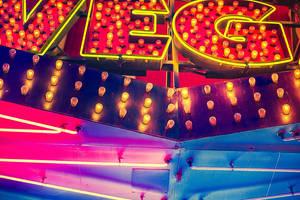 Vegas Colors Pt. 2 by oO-Rein-Oo
