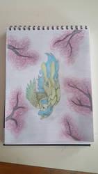 Lily  by NMJICHIGO