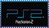 PS2 Stamp by PixieDust01