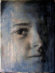 blue by jungsiegfried