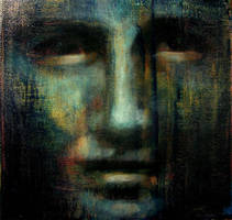 dark blue by jungsiegfried