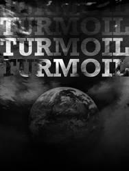 Turmoil by Ratchet-5510