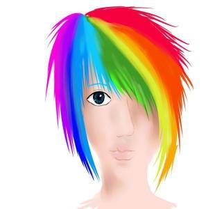 RayanRiener's Profile Picture