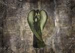 Dark Prayer by UmbraSeraph