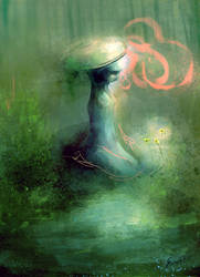 Boyd's Mystic by kungfoowiz