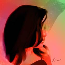Profile by kungfoowiz