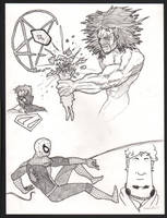 sketch uno by mikefasano