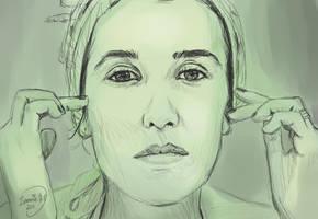 Sketch 21 - 8-12-11 by iamniquey
