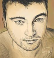 Sketch 22 - 8-13-11 by iamniquey