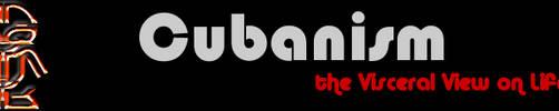 Header-Cubanism by bluecuban