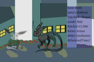 Reference-RenkiV2 by Pkmn-Freak
