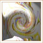 Melting by Lynne-Abley-Burton