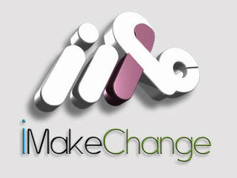 iMakeChange by scrove