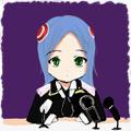 Irelia the Prosecutor of the Republic of Ionia by V1Pus